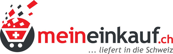 myLeuchte.com - MeinEinkauf.ch